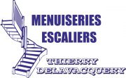Thierry Delavacquery